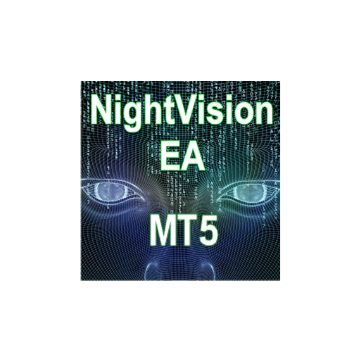 Read more about the article NightVision EA Review