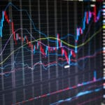 Price Action vs. Indicators in Forex, Which Is Better? The Truths and Myths Exposed