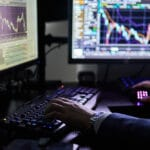 Significance of Slippage in Algorithmic Forex Trading