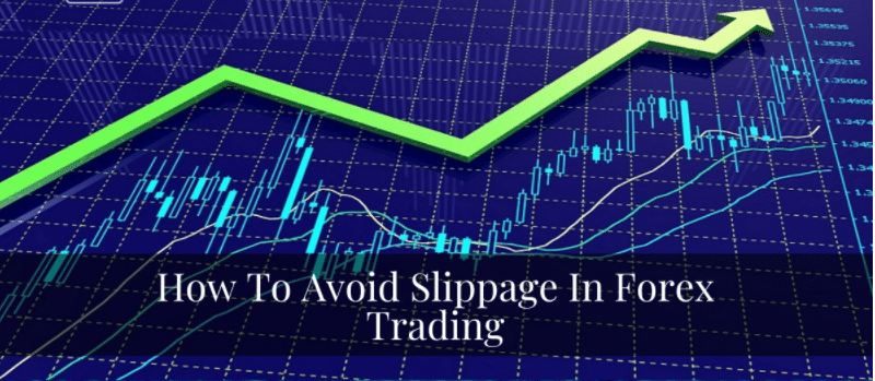image depicting how to avoid slippage