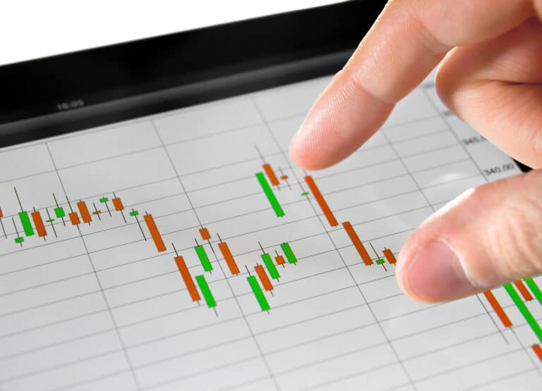 Read more about the article What Is Slippage in Forex Trading – The Guide