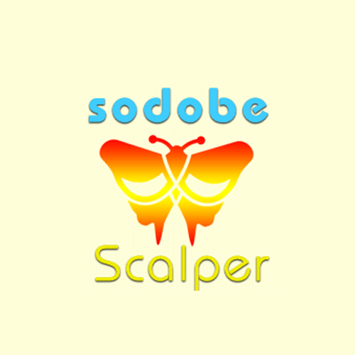 Read more about the article Sodobe Scalper Review