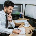 Trading Psychology Checklist