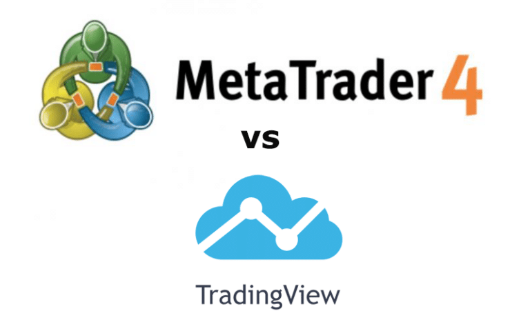 Read more about the article MT4 vs. TradingView: What Is Forex Traders' Best Choice?